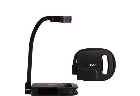 Wizualizer AVer U70++ UCHWYTorazKABEL HDMI GRATIS !!! MOŻLIWOŚĆ NEGOCJACJI  Odbiór Salon WA-WA lub Kurier 24H. Zadzwoń i Zamów: 888-111-321 !!!