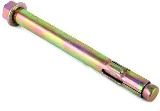 Kotwa stalowa ŁSI 10x80mm imp