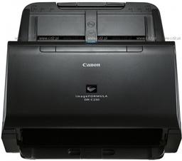Canon DR-C230 ### Negocjuj Cenę ### Raty ### Szybkie Płatności