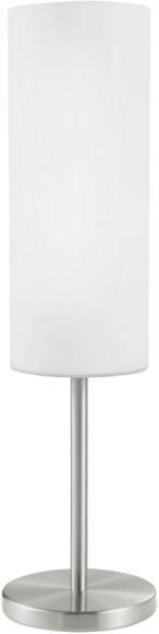 Eglo lampa stołowa Troy 3 85981 - SUPER OFERTA - RABAT w koszyku