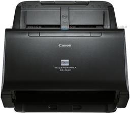 Canon DR-C240 ### Negocjuj Cenę ### Raty ### Szybkie Płatności