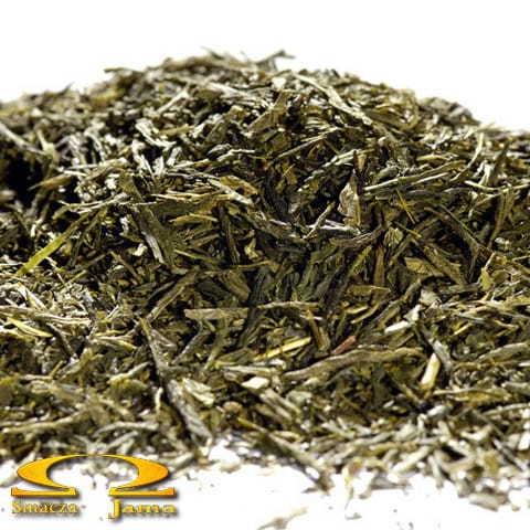 Herbata Zielona Japan Green Sencha Makoto 100g