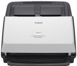 Canon DR-M160II ### Negocjuj Cenę ### Raty ### Szybkie Płatności