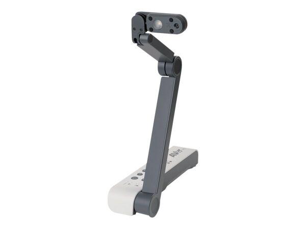 Wizualizer AVer M15W+ UCHWYTorazKABEL HDMI GRATIS !!! MOŻLIWOŚĆ NEGOCJACJI  Odbiór Salon WA-WA lub Kurier 24H. Zadzwoń i Zamów: 888-111-321 !!!