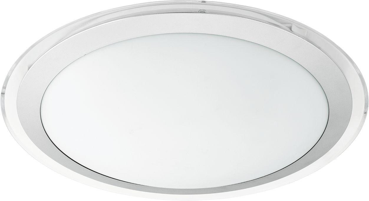 Eglo plafon Competa-C 96818 - SUPER OFERTA - RABAT w koszyku