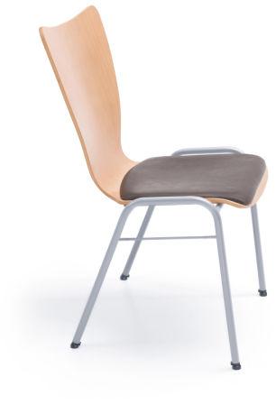 PROFIM Krzesło LIGO K21H