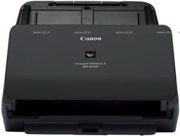 Canon DR-M260 ### Negocjuj Cenę ### Raty ### Szybkie Płatności
