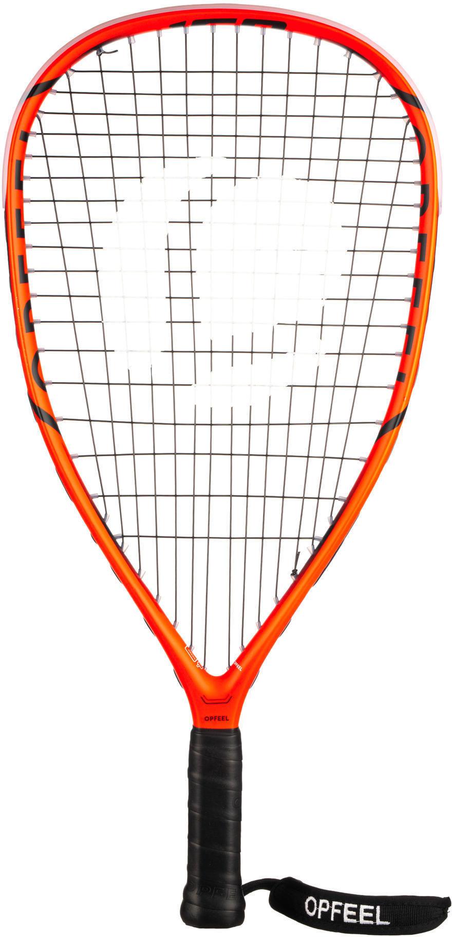 Rakieta do squasha 57 SR57 160