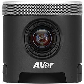 Zestaw Wideokonferencyjny AVer Cam340++ UCHWYTorazKABEL HDMI GRATIS !!! MOŻLIWOŚĆ NEGOCJACJI  Odbiór Salon WA-WA lub Kurier 24H. Zadzwoń i Zamów: 888-111-321 !!!