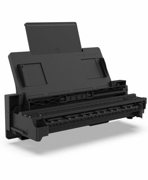 HP podajnik DesignJet T200/T600 Automatic Sheet 8AJ60A