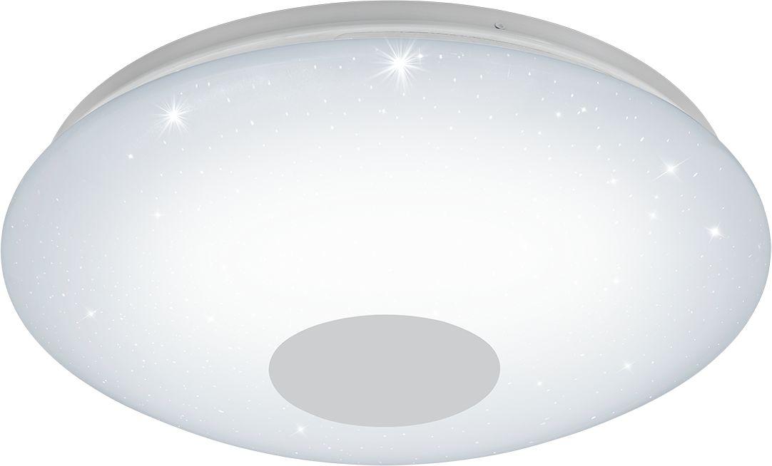 Eglo plafon Voltago-C 96684 - SUPER OFERTA - RABAT w koszyku