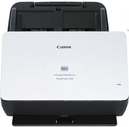 Canon ScanFront400 ### Negocjuj Cenę ### Raty ### Szybkie Płatności