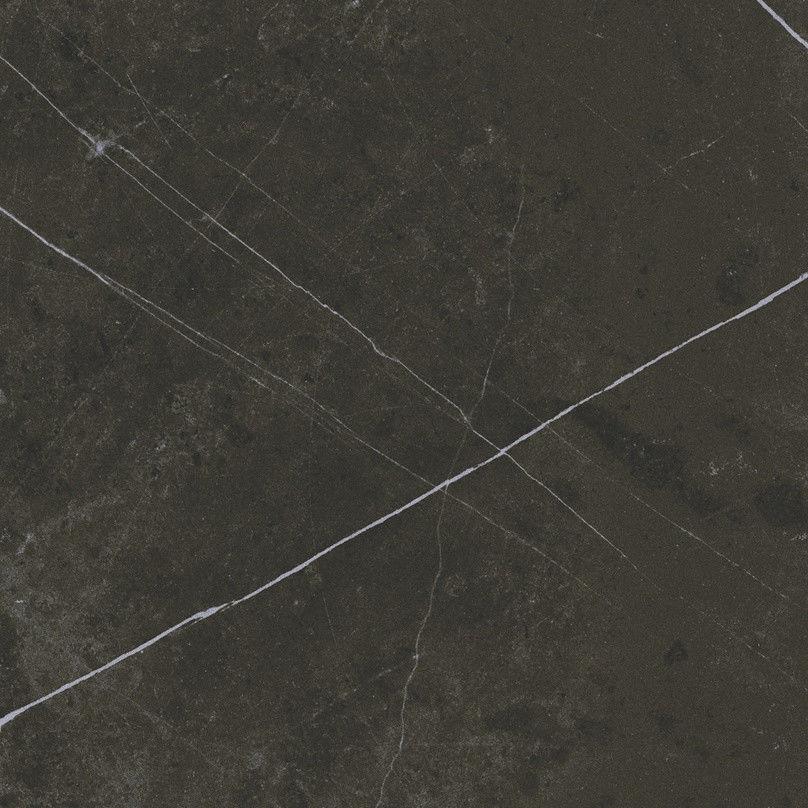Baldocer Arkit 25x25 płytka ścienna imitująca marmur