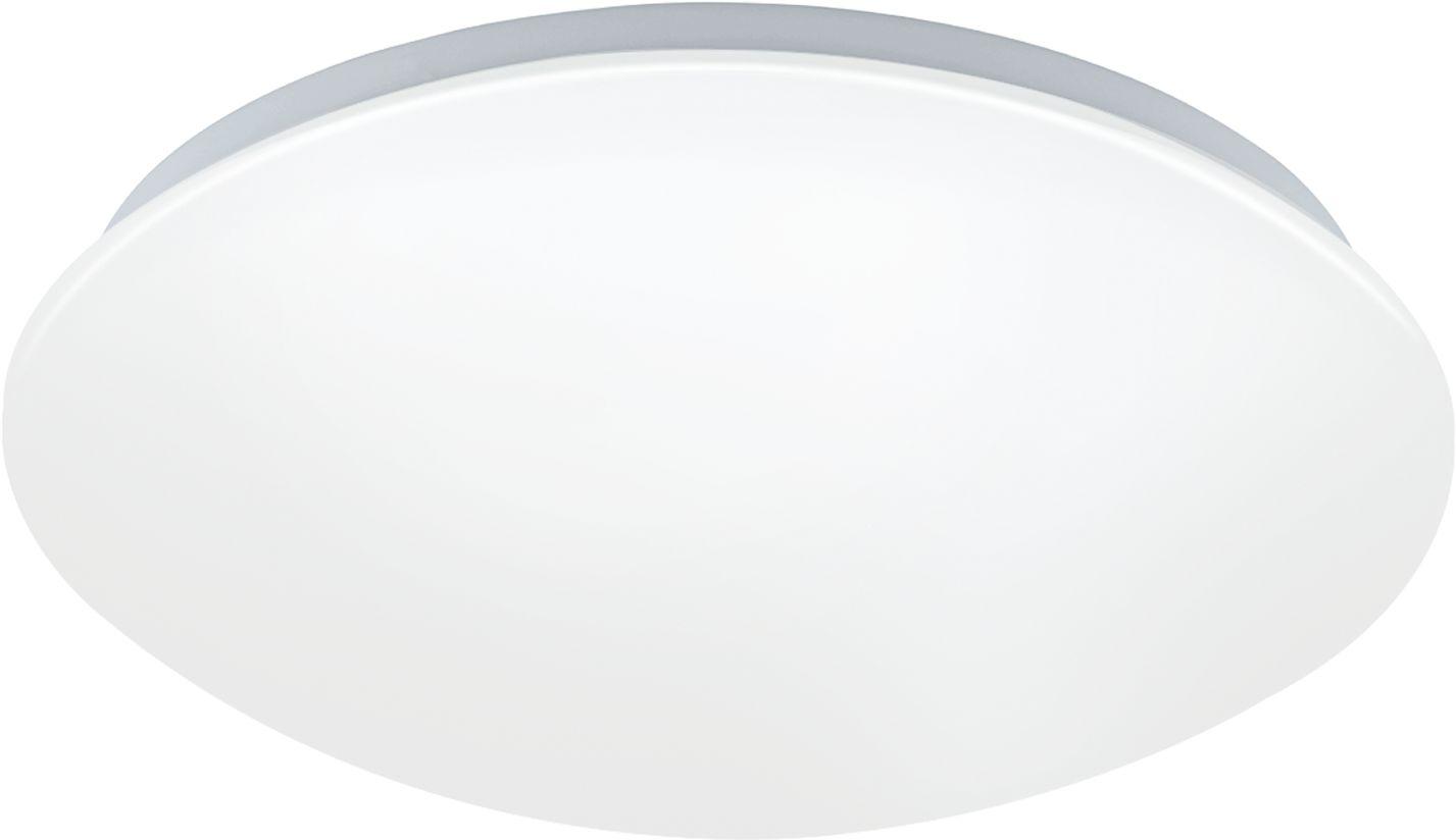 Eglo plafon Giron-C 32589 - SUPER OFERTA - RABAT w koszyku