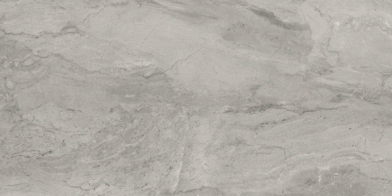 Baldocer Pienza Grigio Pulido 80x160 płytki imitujące kamień