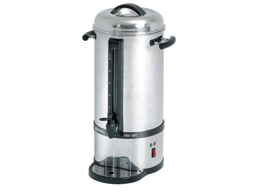 Zaparzacz do Kawy Bartscher PRO II 60 9 L