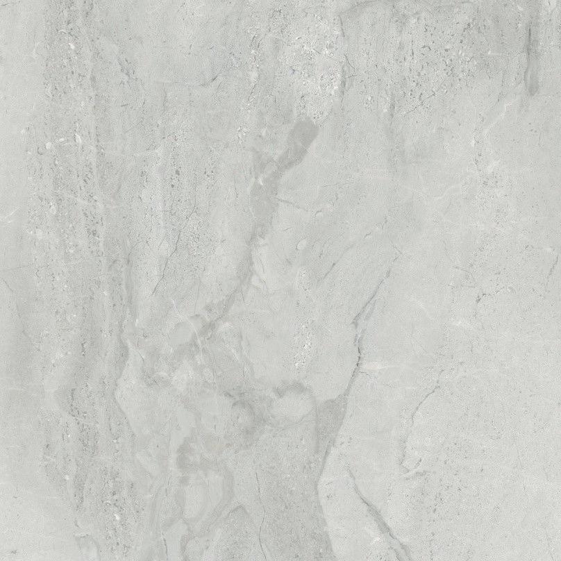 Baldocer Pienza Cenere Pulido 80x80 płytki podłogowe