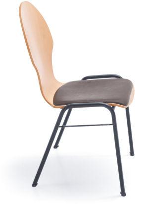 PROFIM Krzesło LIGO K22H