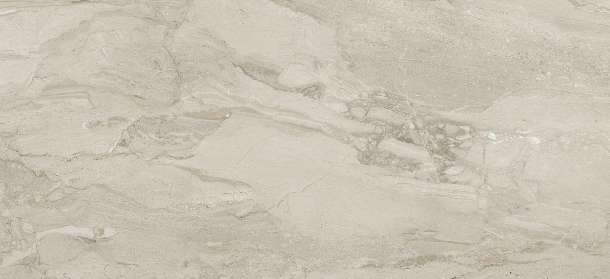 Pienza Avario Natural 80x160 płytki imitujące kamień