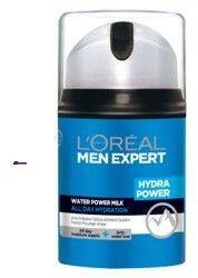 LOréal Paris Men Expert Hydra Power odświeżający balsam nawilżający 50 ml