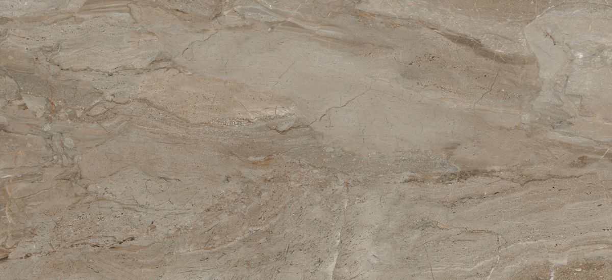 Baldocer Pienza Miele Natural 80x160 płytki imitujące kamień