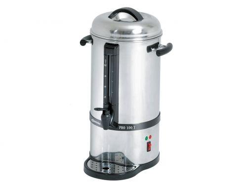 Zaparzacz do Kawy Bartscher PRO II100 13,2 L