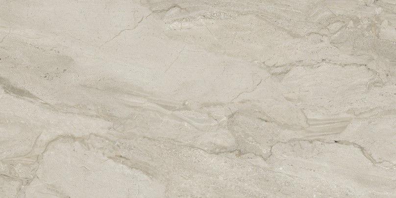 Baldocer Pienza Avorio Natural 60x120 płytki imitujące kamień