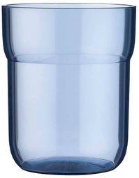 Szklanka dziecięca / kubek 250 ml Mio Mepal - deep blue