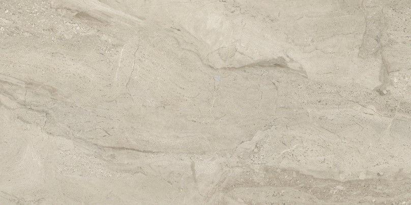 Baldocer Pienza Avorio Pulido 60x120 płytki imitujące kamień