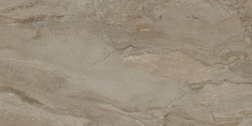 Baldocer Pienza Miele Natural 60x120 płytki imitujące kamień