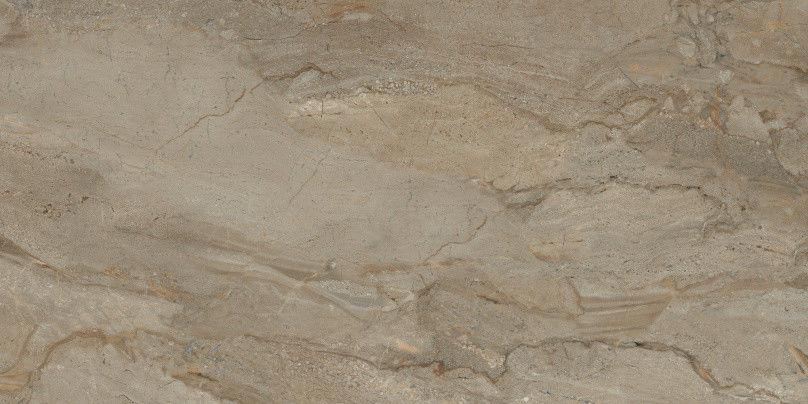 Baldocer Pienza Miele Pulido 60x120 płytki imitujące kamień