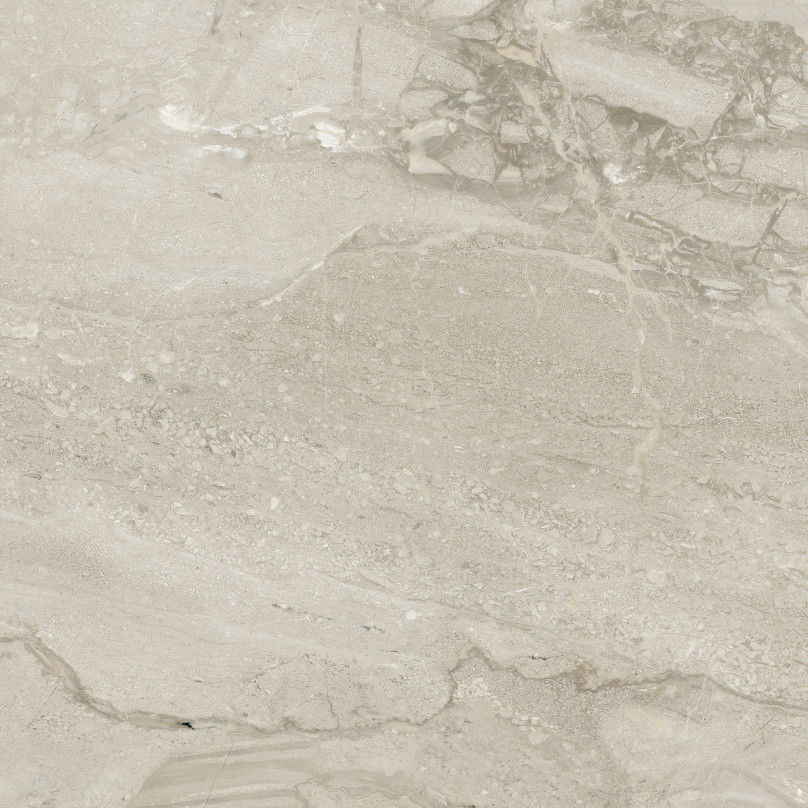 Baldocer Pienza Avorio Natural 60x60 płytki imitujące kamień
