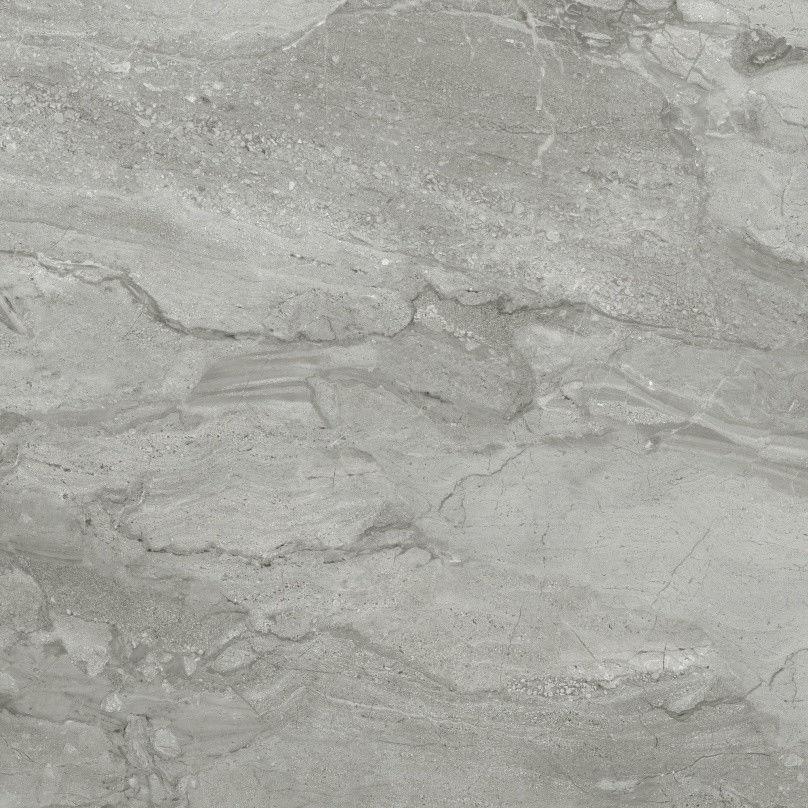 Baldocer Pienza Grigio Natural 60x60 płytki imitujące kamień