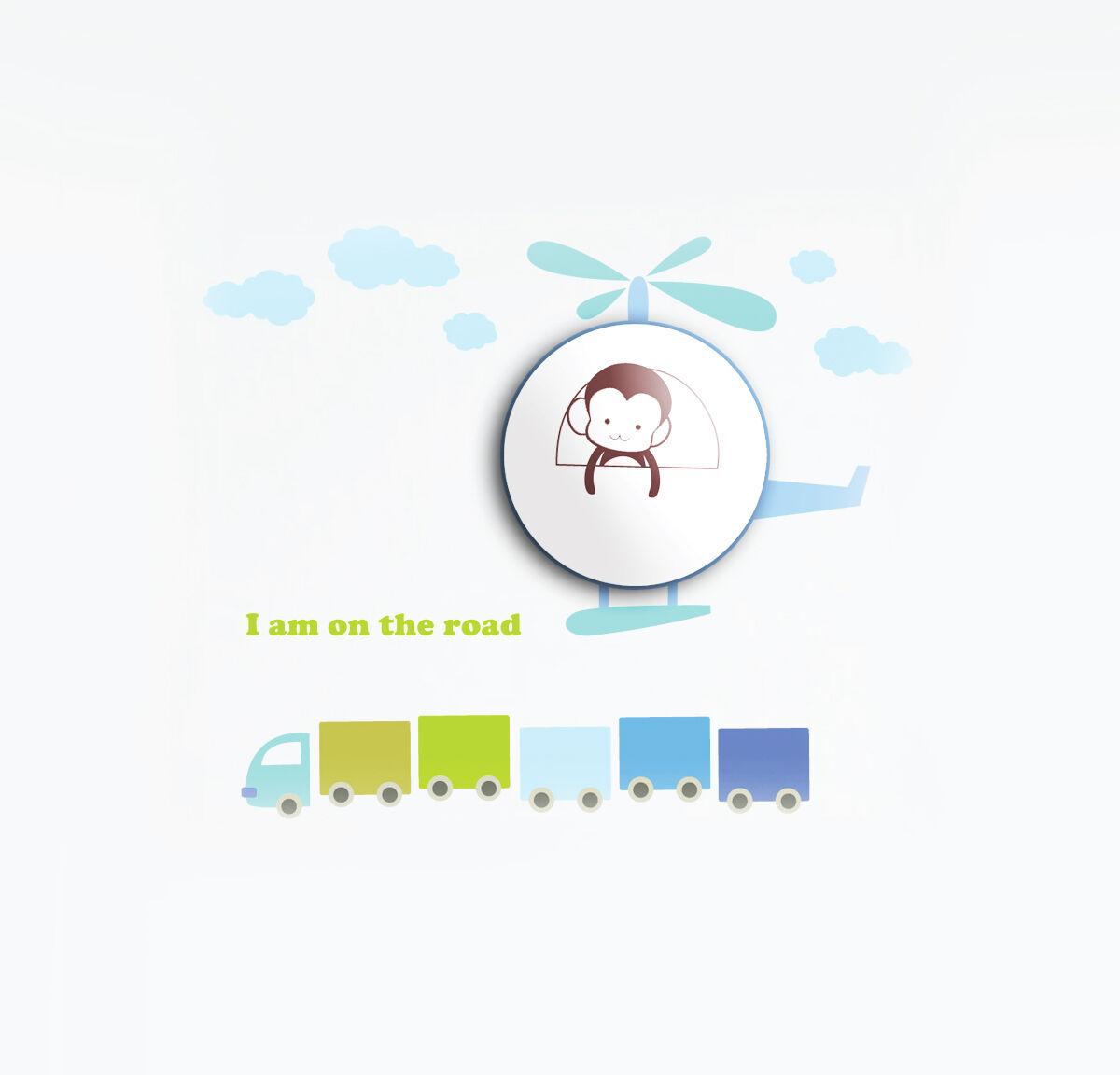 Kinkiet HELICOPTER 1W LED ML144 Milagro  Sprawdź kupony i rabaty w koszyku  Zamów tel  533-810-034