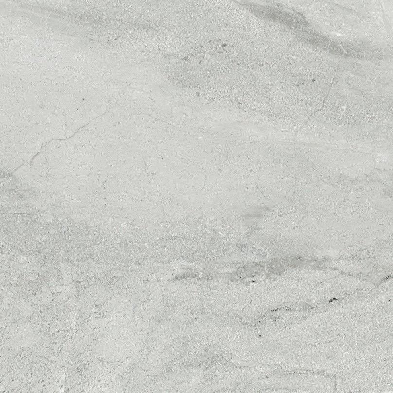 Baldocer Pienza Cenere Natural 60x60 płytki imitujące kamień