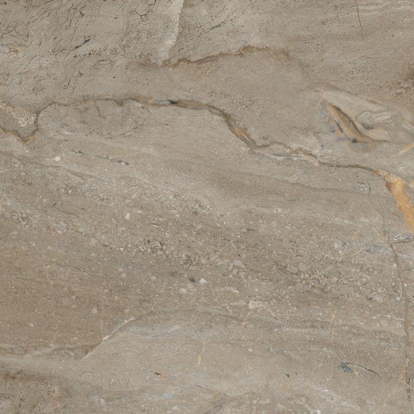 Baldocer Pienza Miele Natural 60x60 płytki imitujące kamień