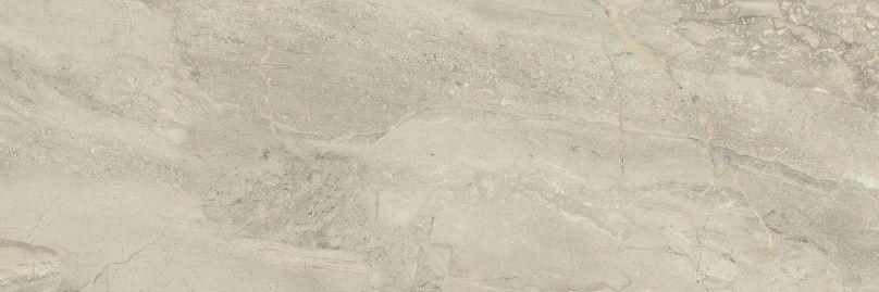 Baldocer Pienza Avorio 40x120 płytki imitujące kamień
