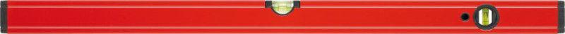 Profesjonalna Magnetyczna Poziomica Libelle Baryłkowe FORMAT 40cm