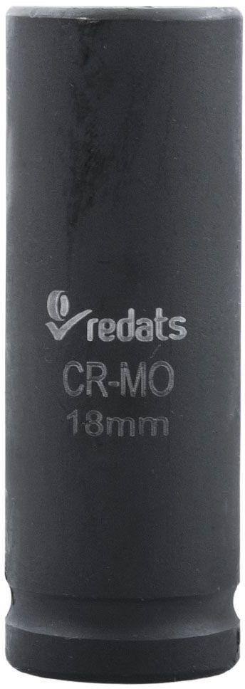 "Nasadka Udarowa REDATS 18 mm 1/2"""