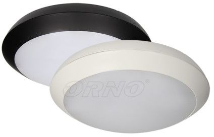 Plafoniera Plafon ORNO PASAT LED 20W Ø350