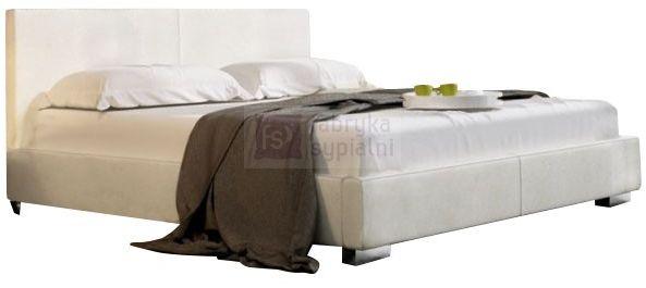 Łóżko tapicerowane Classic New Design