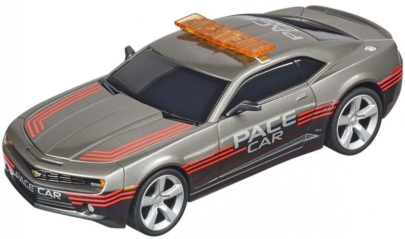 Carrera DIGITAL 132 - Chevrolet Camaro Pace Car 30932