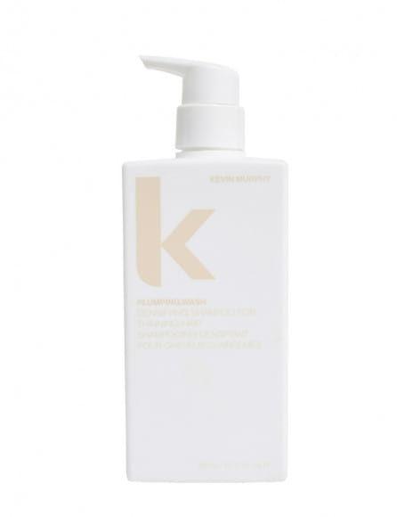 Kevin Murphy Plumping.Wash Szampon Zwiększający Gęstość Włosów 500ml