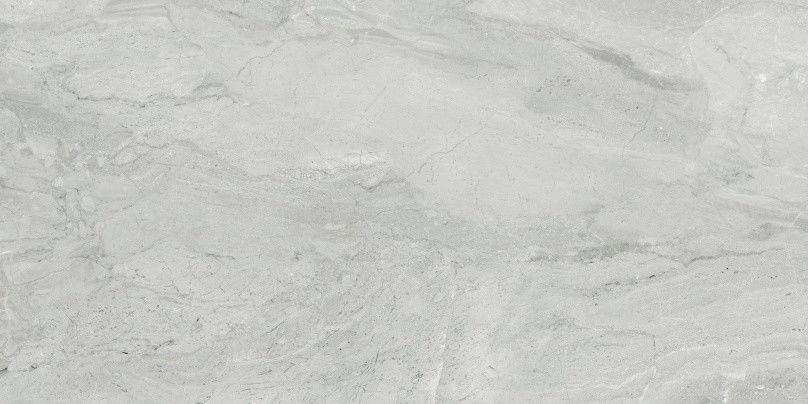 Pienza Cenere Pulido 80x160 płytki imitujące kamień