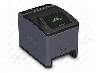 Drukarka fiskalna Posnet Thermal XL OLED - kopia elektroniczna