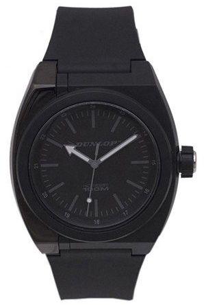 Dunlop zegarek - męski - DUN-192-L01