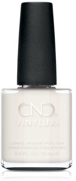 CND Vinylux Lady Lilly 15ml