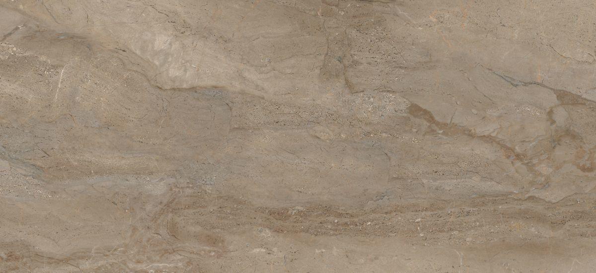 Pienza Miele Pulido 80x160 płytki imitujące kamień