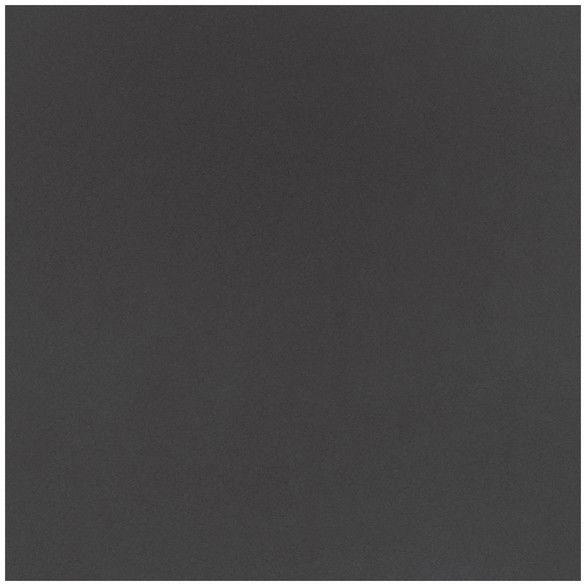 Klinkier Slato 30 x 30 cm grafitowy 0,99 m2