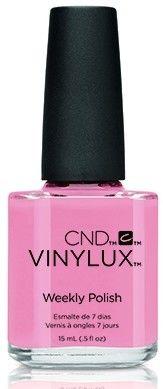 CND Vinylux Pink Pursuit 15 Ml